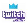 Prime + Follow подписчики для Twitch
