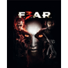 F.E.A.R. 3 steam gift (RU+CIS+UA) FEAR 3
