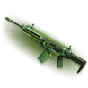 Beretta ARX160 «Радиация» (1 д.)  gift -ссылка лут