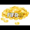 FIFA 19 Ultimate Team Coins - МОНЕТЫ (PC)