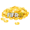 FIFA 19 Ultimate Team Coins - МОНЕТЫ (Xbox One)