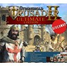 Stronghold Crusader 2 Ultimate Edition (Steam Gift RU)