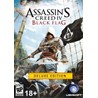 Assassin´s Creed IV Black Flag. Deluxe Ed (Uplay) @ RU