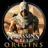 Гифт (Uplay) - Assassin´s Creed Origins (Ссылка/РУ+СНГ)
