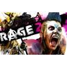 Rage 2 (Россия)