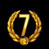 Инвайт Код \ WoT \ World of Tanks - 7 Дней Премиума