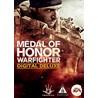 Medal of Honor Warfighter Limited Edition (Origin)