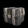 Armored Warfare: Платиновый контейнер 1шт