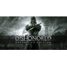 Dishonored Definitive Edition (Steam) + ПОДАРОК