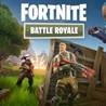 FORTNITE Battle Royale   Mobile KEY  