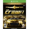 THE CREW 2 Gold Edition Xbox One ключ