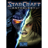 StarCraft Anthology (Battle.net key) Region free