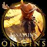 Assassin´s Creed® Origins (Гифт ссылка / Uplay RU+CIS)
