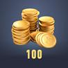 Проект Армата: 100 золота