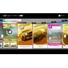 ?? Forza Horizon 4 Кредиты (CR) ?? FH4 Буст ?? PC/XBOX