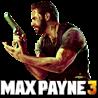 Max Payne 3 Complete (Steam Gift RU)