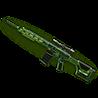 Remington R11 RSASS «Радиация» (1 д.)