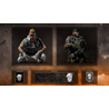 ?Call of Duty: Black Ops 4 : Additional Content?(DLC)