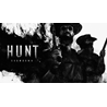 HUNT SHOWDOWN (STEAM GIFT RU/VPN) (ДОСТАВКА 24/7)