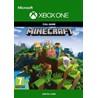?Minecraft Xbox one ??