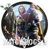 Watch Dogs 2 (Uplay Гифт ссылка/ RU + CIS)