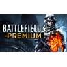 ??Battlefield 3 Premium Edition (Region Free) + СКИДКИ