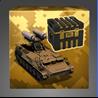 Armored Warfare: Улучшенный набор МТ-ЛБ С-8