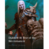 Diablo III: возвращение некроманта GLOBAL