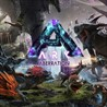 ARK: Aberration Expansion Pack ВСЕ СТРАНЫ Оригинал DLC