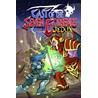 ?Tango Fiesta+Cast of the Seven Godsends  Xbox One ??