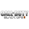 Call of Duty Black Ops 2 Расширенное [Steam Key] RU/CIS