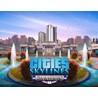 Cities Skylines  Campus (steam key) -- RU