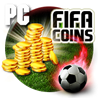 Fifa 19 Ultimate Team PС МОНЕТЫ (комфорт) 5%