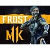 Mortal Kombat 11 Frost (steam key) -- RU