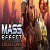 Mass Effect Collection  - STEAM Gift - (RU+CIS+UA**)