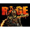 Rage The Scorchers (Steam key) -- RU