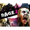 Rage 2 (Bethesda.net launcher key) -- RU