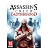 Assassin´s Creed: Братство крови (Uplay key) @ RU
