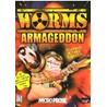Worms Armageddon (Steam key) @ RU CIS