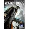 Watch Dogs (Uplay key) @ RU