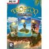 Tropico Reloaded (Steam key) @ RU