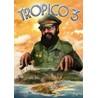 Tropico 3 (Steam key) @ RU