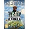 Tropico 3 : Absolute Power (Steam key) @ RU