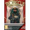 Tropico 3 : Gold Edition (Steam key) @ RU