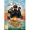 Tropico 4 (Steam key) @ RU