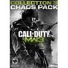 Call of Duty: Modern Warfare 3 - Chaos Pack @ RU