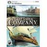 East India Company Gold (Steam key) @ RU