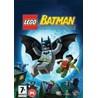 LEGO Batman (Steam key) @ Region free