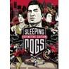 Sleeping Dogs: Definitive Edition (Steam key) @ RU