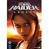 Tomb Raider: Legend (Steam key) @ RU